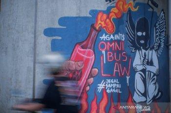 Anggota DPR: Penyelenggara haji keluhkan pidana kurungan 10 tahun diatur UU Ciptaker