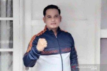 Kabupaten Bekasi segera bangun sarana olahraga di akhir 2020