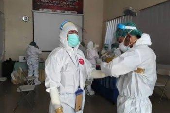 Puskesmas Abiansemal di Badung akan simulasi vaksinasi COVID-19