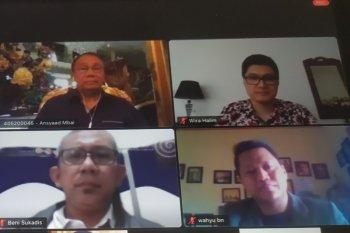 Sosiolog : Ada kekhawatiran pelibatan TNI dalam pemberantasan terorisme