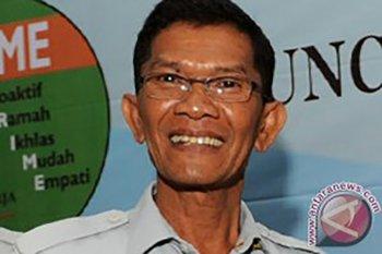 Asuransi Indonesia, dulu, kini dan masa depan