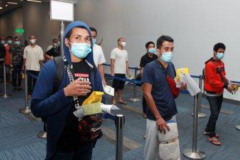 Penyiksaan WNI  terjadi, Kemlu RI panggil dubes Malaysia