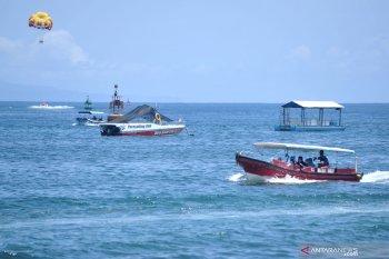 ITF: Dunia masih percaya Indonesia destinasi wisata aman
