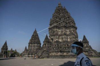 BSN dorong sektor pariwisata terapkan SNI dan protokol kesehatan