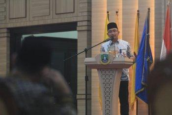 Wagub Banten yakin ekonomi pulih kembali di masa pandemi