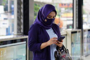 Info lowongan kerja di Transjakarta adalah hoaks
