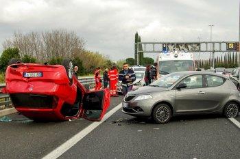 10 orang tewas, kecelakaan di Tol Cikopo-Palimanan