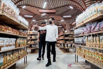 """Kemenparekraf apresiasi UMKM lewat ajang """"Anugerah Bangga Buatan Indonesia 2020"""""""