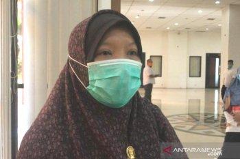 Komisi IV DPRD Kaltim berencana buat Perda Perlindungan Anak