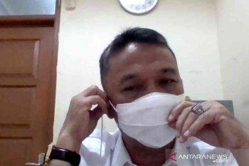 Upah Minimum Kabupaten Bekasi 2021 ditetapkan Rp4,7 juta