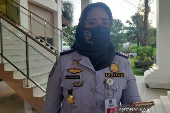 Kabupaten Bekasi berencana bangun timbangan portabel di Jalan Kalimalang