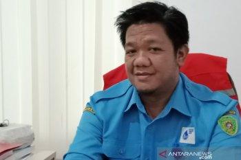 800 pelanggan tunggak bayar rekening air terancam disegel