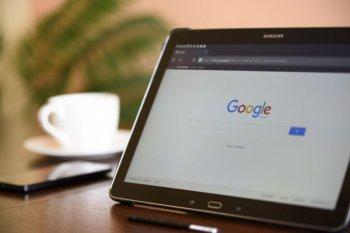 Indonesia diprediksi jedi pasar ekonomi internet terbesar di Asia Tenggara