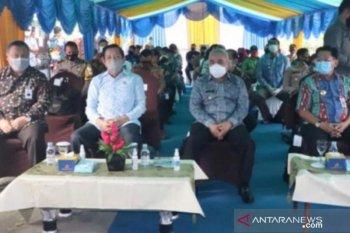 Ketua Dewan apresiasi peningkatan layanan pajak di daerah