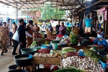Pemerintah Aceh pastikan ketersediaan kebutuhan pokok peringati Maulid