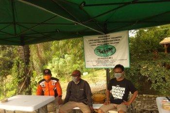 BPBD Banten minta warga siaga hadapi bencana hidrometeorologi
