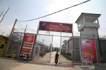 Pakar: Berantas peredaran narkoba yang dikendalikan dari balik jeruji