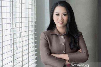 Bahas KUA-PPAS 2021, Legislator Bekasi minta tambahan waktu
