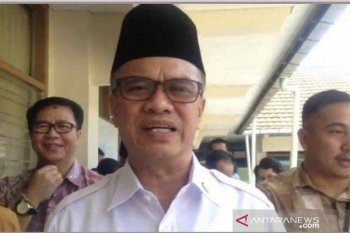 Wali Kota Samarinda positif COVID-19 status tanpa gejala