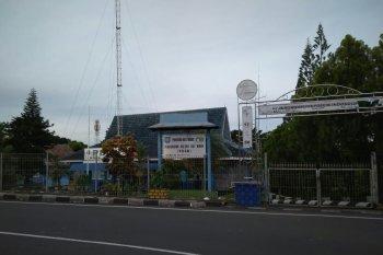 Dirut PDAM Ternate bantah terlibat korupsi dana koperasi Rp 3,7 miliar