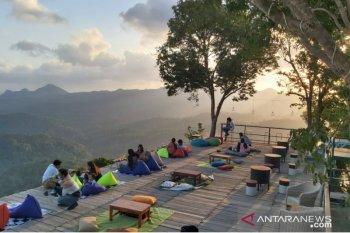 Indonesia Ecofest 2020 gairahkan ekowisata di tanah air pascapandemi