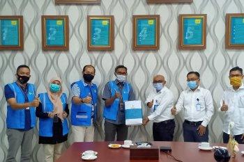 Perusahaan agriculture di Kalbar pilih listrik PLN untuk suplai daya handal