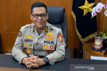 Empat direktur RS Ummi akan diperiksa polisi soal tes usap Rizieq Shihab