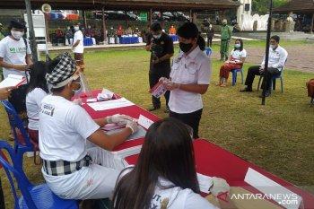 Bawaslu Karangasem harapkan TPS jangan di areal pura