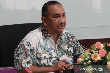 Gubernur Kaltim segera terbitkan surat edaran libur nasional 9 Desember
