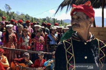 Kekuatan masyarakat adat dalam menghadapi COVID-19
