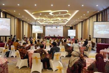 Sinergi PLN, BPN, dan KPK Terbitkan 124 Sertipikat Tanah di Kalbar