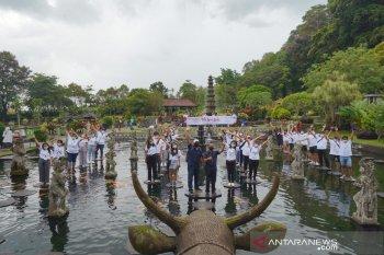 "Program ""We Love Bali"" wujudkan kesadaran pelaku pariwisata"