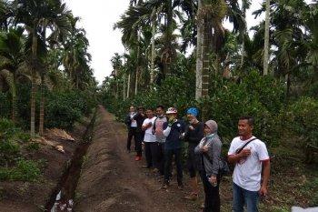 Pelaku ekowisata Sukorejo berharap ahli pariwisata tingkatkan jejaring pasar
