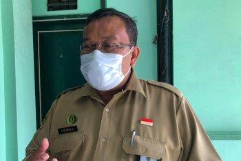 Kepala Dinsos Yogyakarta meninggal usai dirawat karena COVID-19