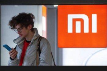 Xiaomi salip posisi Apple jadi vendor ponsel No.3 di dunia