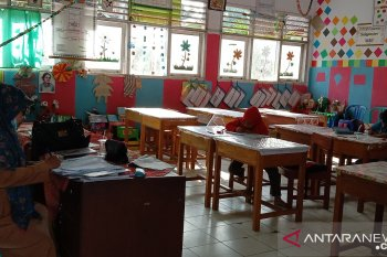 Dinkes Mukomuko: Sekolah siap terapkan belajar tatap muka