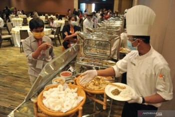 Pemkab Badung ajak pelaku industri wisata terapkan protokol CHSE