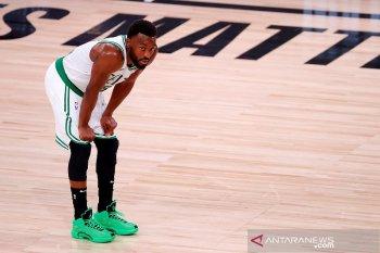 Kemba Walker kembali bela Celtics Januari 2021