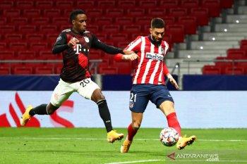 Jadwal Liga Jerman: Adu kuat dua tim teratas Bayern Munich vs Leipzig