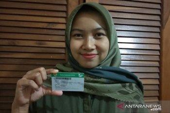 Benarkah pemilik kartu BPJS Kesehatan dapat bantuan Rp2,4 juta?