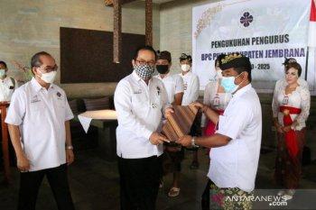Wagub Bali ajak pengusaha hotel dan restoran terus optimis