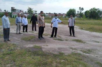 Anggaran Disdik terbesar, Ketua DPRD: akan dibangun tiga sekolah baru