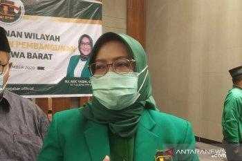 Bupati Bogor: Jalur Puncak Dua mulai digarap kementerian PUPR tahun depan