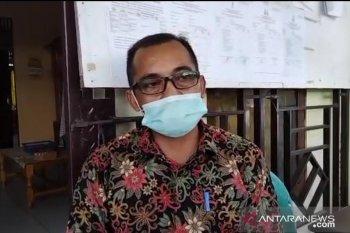 KPU Bengkayang siap akomodir kebutuhan 687 untuk pemilih disabilitas