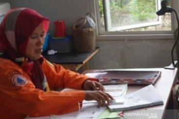 Desa-kelurahan di Penajam diminta mitigasi bencana pada musim hujan