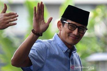 Enam Wajah Baru Kabinet Indonesia Maju