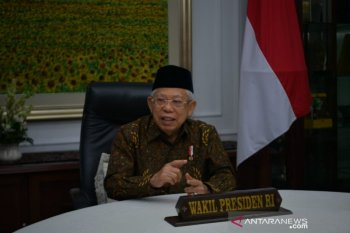 Int'lly-compliant halal certification for Indonesian products needed