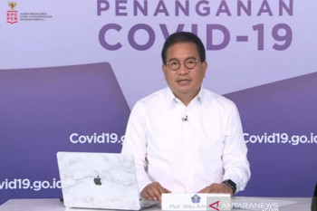 COVID-19 task force optimistic G20 events will run smoothly