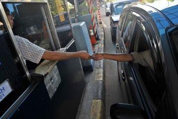 Jasa Marga: biaya tol tidak termasuk premi asuransi