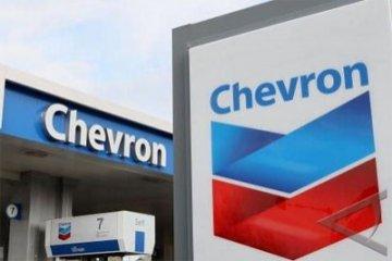 Para raksasa minyak dunia pangkas investasi tahun ini